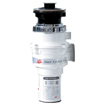 위메프 비바 비바싱크 VS-450 (358,400/무료배송)