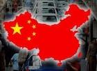 [영상칼럼] 자동차로 본 중국 20년