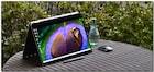럭셔리한 디자인과 강력한 성능의 조화, HP 스펙터 X360 15-df1019TX 컨버터블 노트북