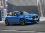 BMW, 1시리즈 기반 전기차 출시 예정