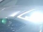현대차, 290마력 쏘나타 N라인은 이런 모습?