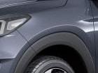 현대차, 2020 투싼 출시..가격은 2255만~3097만원