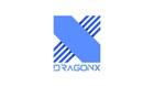 롤 프로팀 킹존 드래곤 X, '드래곤 X'로 팀명 바꾼다