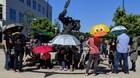 美 정치권도 반발, 중국에 줄 섰다가 몰매 맞는 '블리자드'