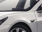 테슬라 모델3의 새 오너들, 앞 트렁크 공간 감소 제보 잇따라..이유는?