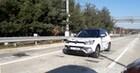 [김필수 칼럼] 꿈의 자동차로 불리는 자율주행차..불안불안한 이유는?
