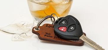 음주운전만큼 무서운 음주운전 방조죄, 알고 계시나요?
