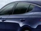 기아차, 2.5 터보 투입한 스팅어 마이스터 출시..가격은 3853만~4446만원