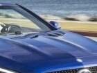 메르세데스-AMG, 신형 SL 클래스의 프로토타입 이미지 공식 공개!