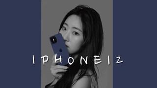 아이폰12 실물샷 공개?! 아이폰11보다 배터리 낮은 거 실화? (feat. 애플9월이벤트)