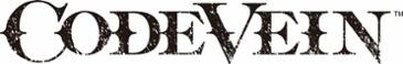 [리뷰] 반다이의 새로운 프렌차이즈가 될 수 있을까? '코드 베인'