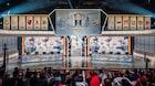 2019 롤드컵 그룹 스테이지, 독일 베를린에서 12일 개막