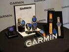 배터리 성능 강화한 프리미엄 GPS 스마트워치, 가민 피닉스 6 시리즈 발표