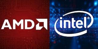 3세대 라이젠 프로세서 출시 후 3개월... 우리나라 CPU 시장은?