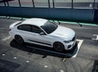 BMW 그룹 코리아, 가을맞이 카 액세서리 및 라이프스타일 캠페인 실시