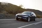 BMW, 5시리즈 부분변경 계획..하이브리드 라인업 강화