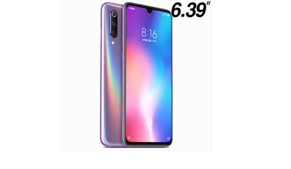 샤오미 미 9 128GB, 저렴해졌다!
