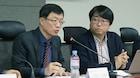 2년 넘게 막힌 중국 판호, 문체부 관계자는 원론적인 답변만