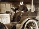 자동차 임금님의 모터패션(1900년)