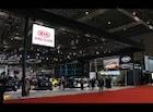 8월 중국 신차 판매 6% 증가