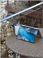 아이스레이크로 더 강력해진 컨버터블 노트북, DELL XPS 13 7390 2In1 D104X7390003KR