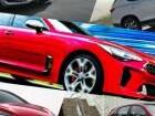 마이너를 위한 변명, 안 팔리는 자동차의 독보적 장점