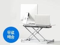 [10/15야하다특가] 샤오미 리프트 책상 10만원대 특가!