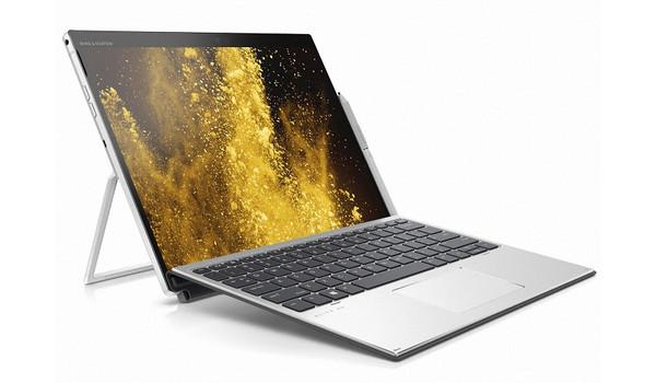 인싸 직장인을 위한 노트북