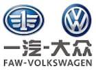 폭스바겐, 중국시장에 SUV 라인업 확대한다.