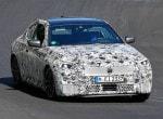 [스파이샷] BMW 2시리즈 쿠페