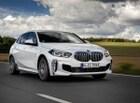 BMW, 신형 128ti에 신개발 2리터 4기통 트윈파워 터보 탑재