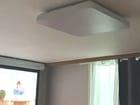 침대에서 편안하게 대형 120인치 와이드 스크린으로 TV와 영화를 온전하게 감상할수있어요!! 4K UHD 옵토마 SUHD61+그랜드뷰 버퍼120인치와이드스