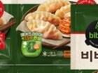 [티몬] CJ 비비고 김치 왕교자 385g x 5개 왕교자 420g x 5개 [13,900원] (무료배송)