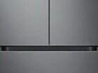 하이마트 쇼핑몰 삼성전자 비스포크 김치플러스 RQ48R94B1S9 (2020년형) (1,800,000/무료배송)