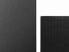 CJMALL SK매직 터치온 DWA-8005B + ERAHBTS3 (1,410,000/무료배송)