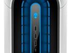 [단독판매/단독할인] DELL 에일리언웨어 오로라 R11 DAWR11 하이엔드 게이밍 데스크탑