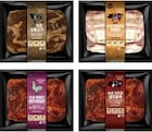 [솔로이코노미 동향] 신세계푸드 올반 양념육 출시·헬로네이처 새벽배송Lite 서비스·스토어봄 반려동물용품 새벽배송 外