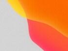 하이마트 쇼핑몰 APPLE 아이패드 7세대 WiFi 128GB(애플펜슬 패키지) (700,000/무료배송)