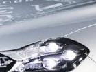 DS 오토모빌 최초의 순수 전기차, DS 3 크로스백 E텐스 포토세션 현장 라이브