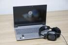 누구나 인정할만한 뛰어난 가성비, 레노버 Slim3-15IIL 5D 재택근무용 노트북
