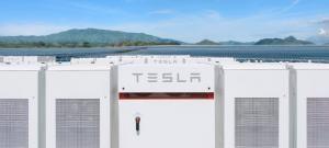 [EV 트랜드] 테슬라, 올 3분기 판매 신기록 전망. 배터리 구매는 여전히 늘릴 계획