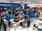 2021 디트로이트 모터쇼, 9월 개최로 다시 변경