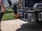 21년형 쉐보레 실버라도, 활용성 높인 새로운 테일게이트 적용