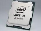 디자이너의 표현력을 극대화하는 이상적인 환경, 인텔 코어 X-시리즈 프로세서 기반 PC