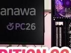4K 게이밍 성큼 앞으로 - 이엠텍 지포스 RTX 3080 BLACK EDITION OC D6X 10GB
