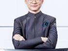 삼성전자, 게이밍모니터 '오디세이 G7' 페이커 에디션 출시