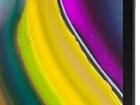 티몬 삼성전자 갤럭시탭S5e 10.5 LTE 128GB(정품) (526,500/무료배송)