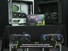 에이수스코리아, ASUS GeForce RTX 30 시리즈 온라인 세미나 성료