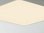 한샘 라이팅 LED 뉴 브릭스 스마트 거실/방등 50W(직접시공) 99,000원 -> 88,020원(무료배송)