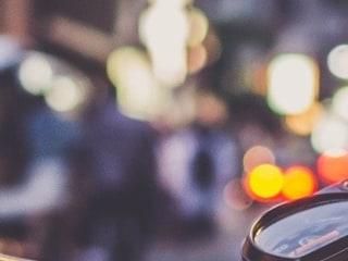2020년 9월 스쿠터 인기순위가이드 - 도심 라이딩에 최적화된 스쿠터는?